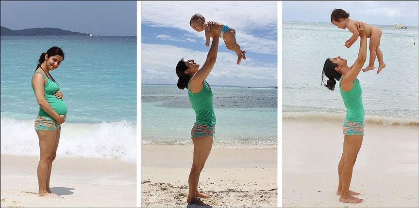 beach_3-years