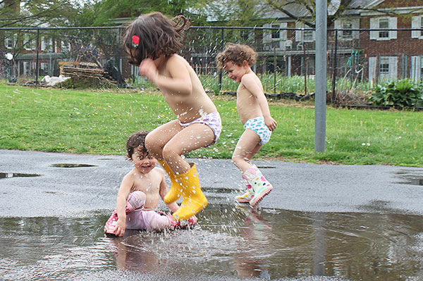puddle-8