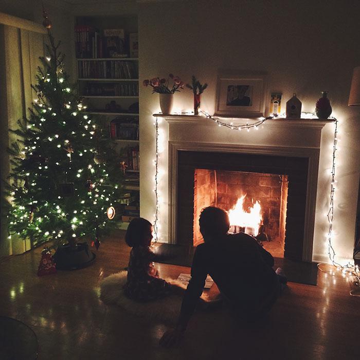holidays-5