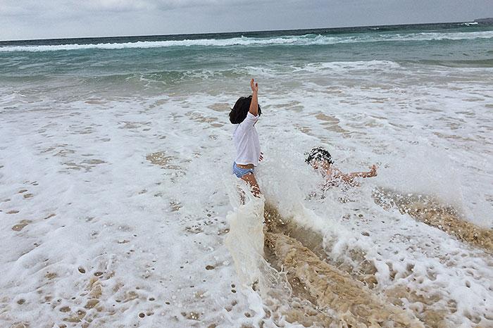 syd-beach-4