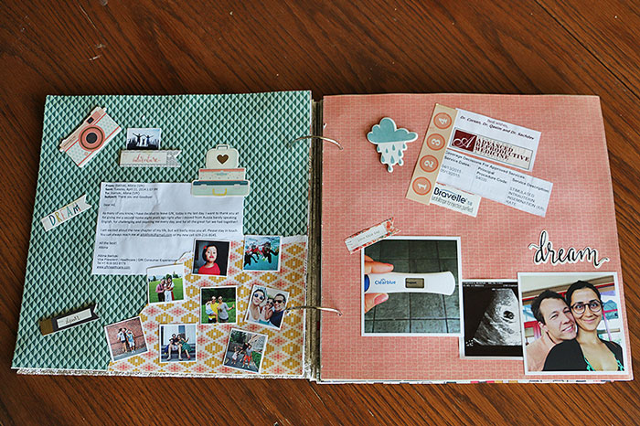 babybook6