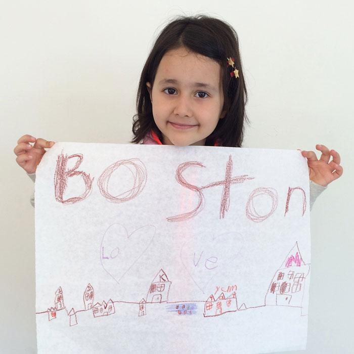 boston16-9