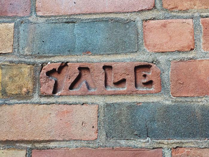 yale-1