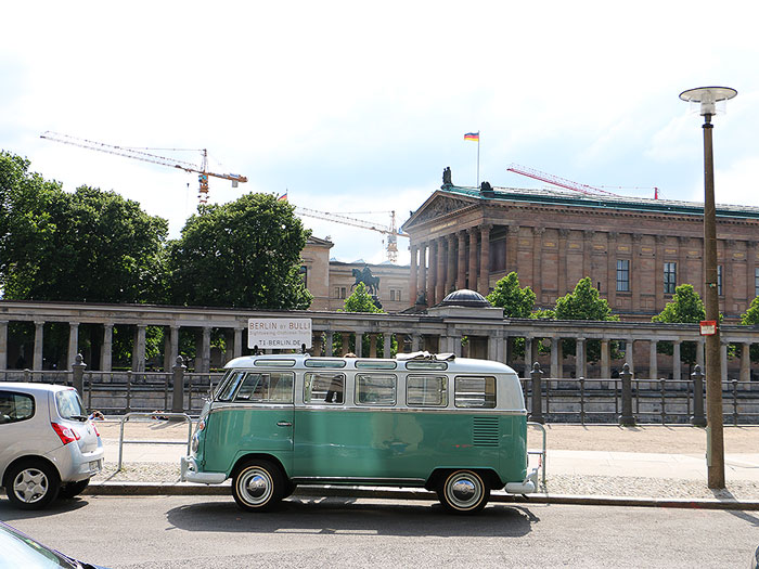 berlin-34