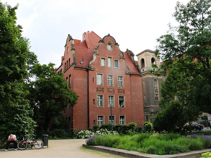 berlin-39