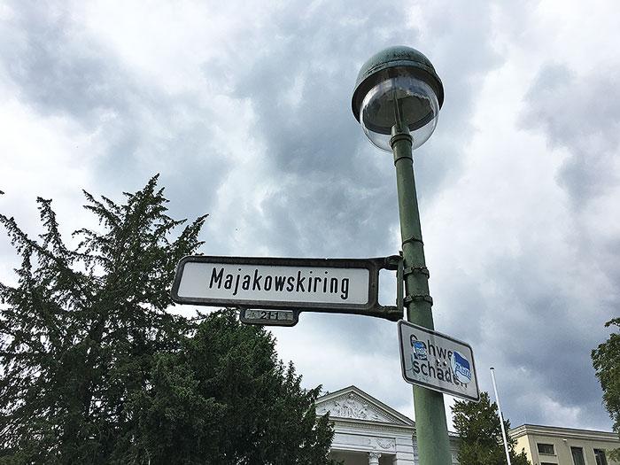 berlin-5