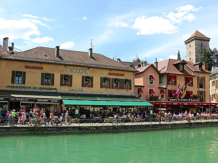 annecy-11