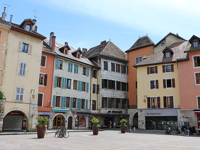 annecy-15
