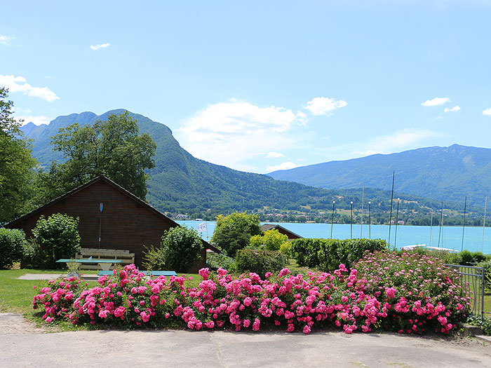 annecy-18