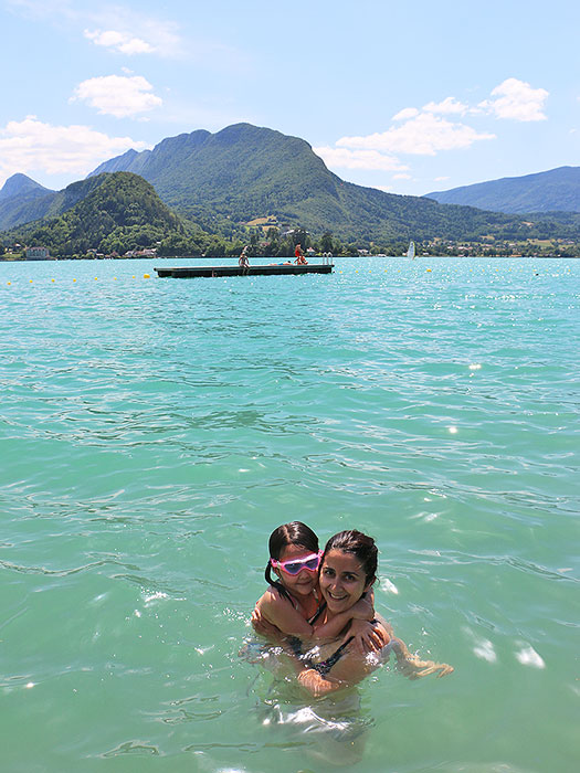 annecy-25