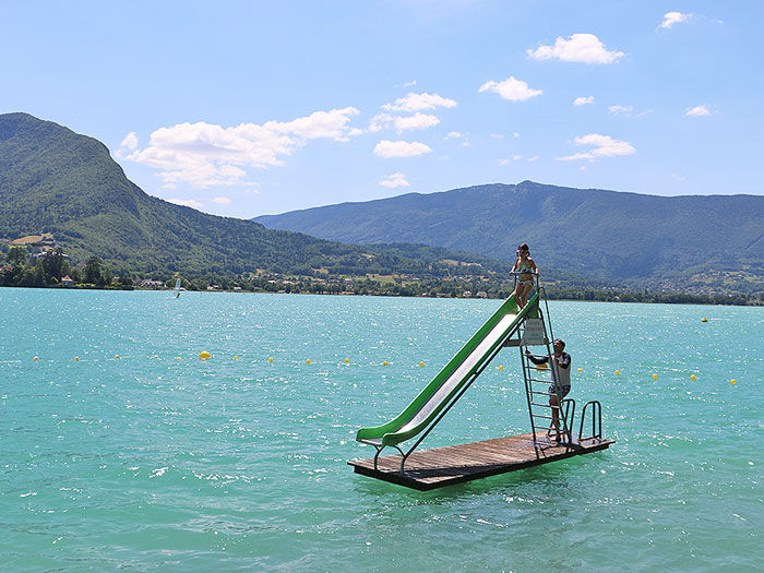 annecy-26