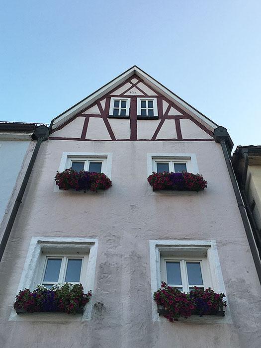 bayreuth-13