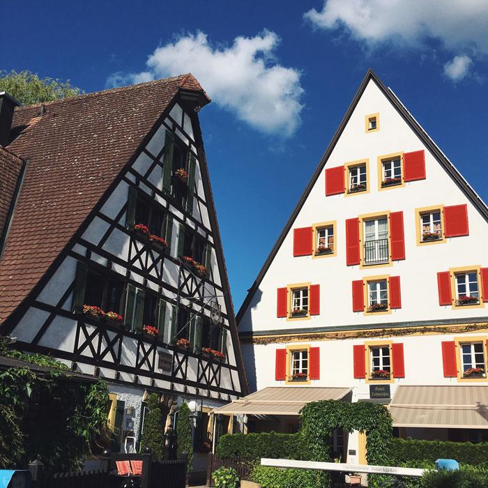 bayreuth-2