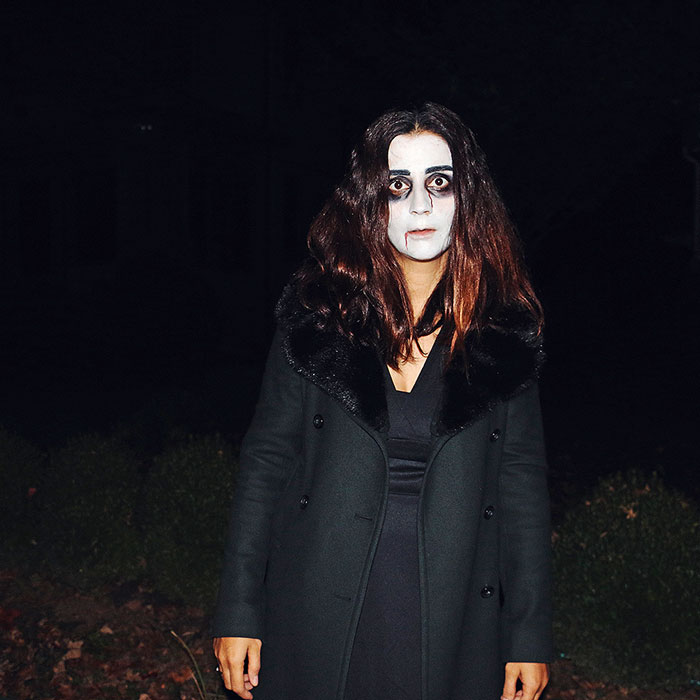 halloween16-14