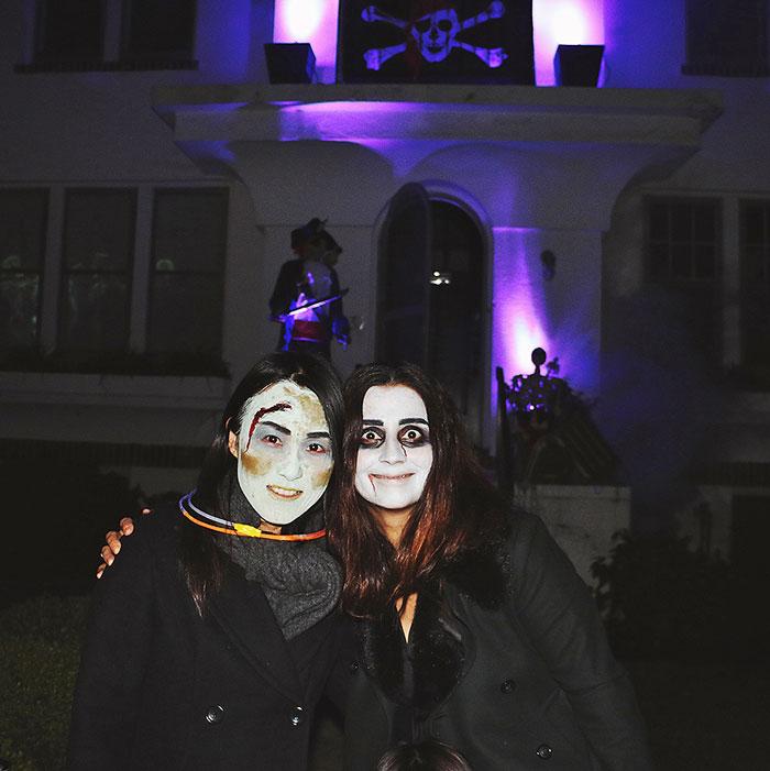halloween16-21