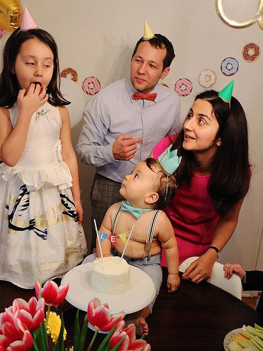 cake-15