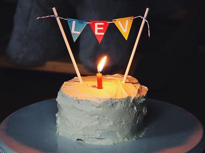 cake-26