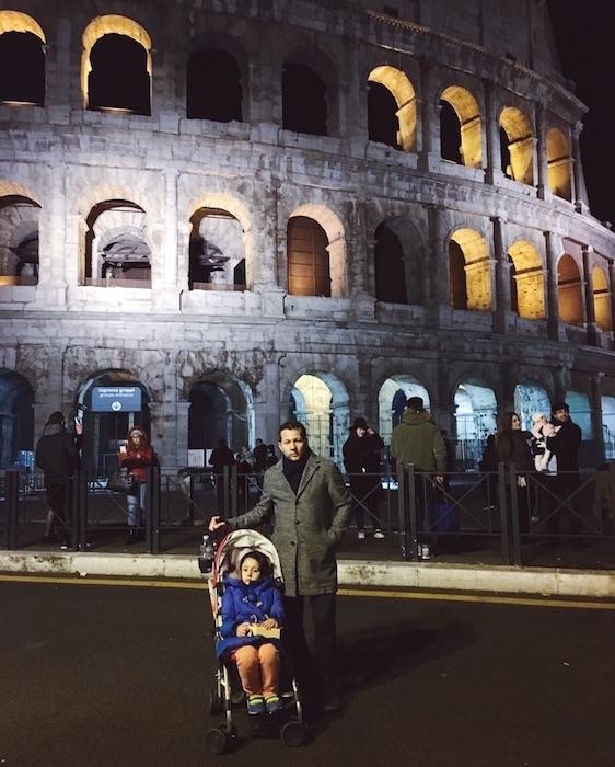 rome16-22