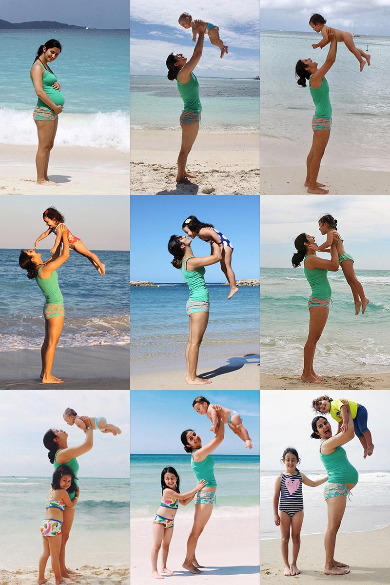beach17-1