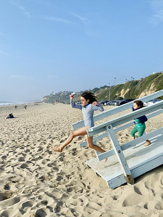 beaches-19