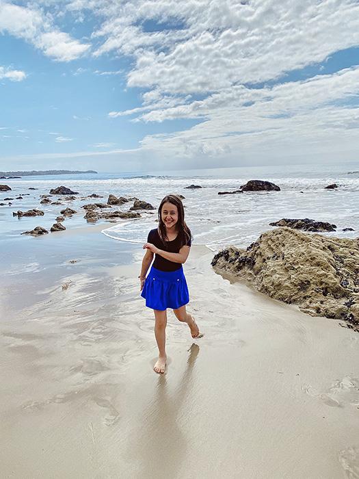 beaches-7