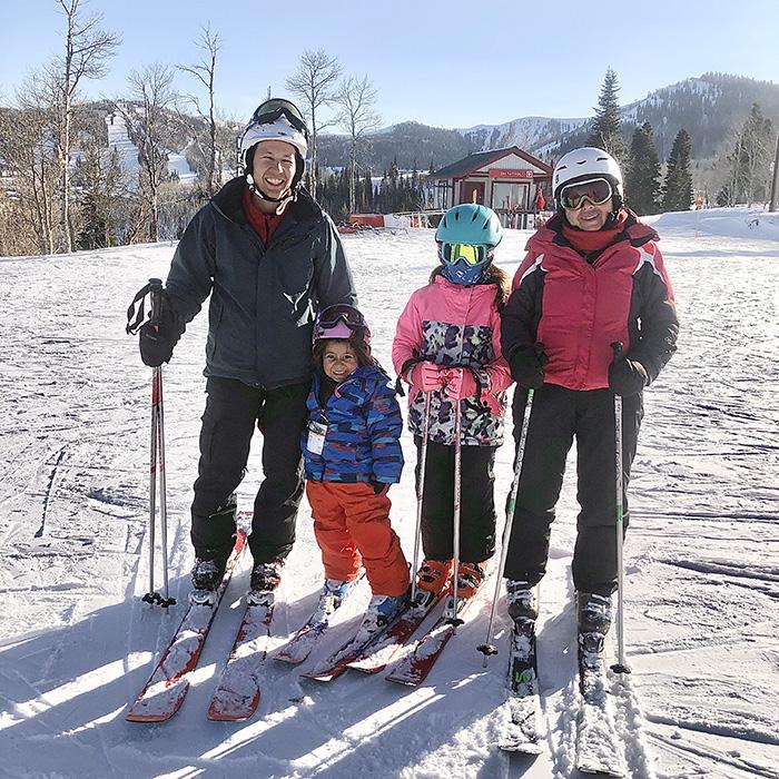 ski2020-1