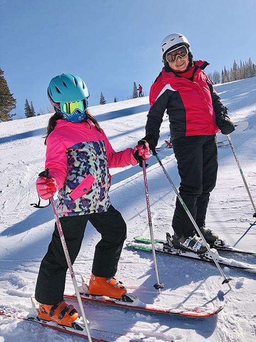ski2020-12