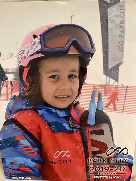 ski2020-20