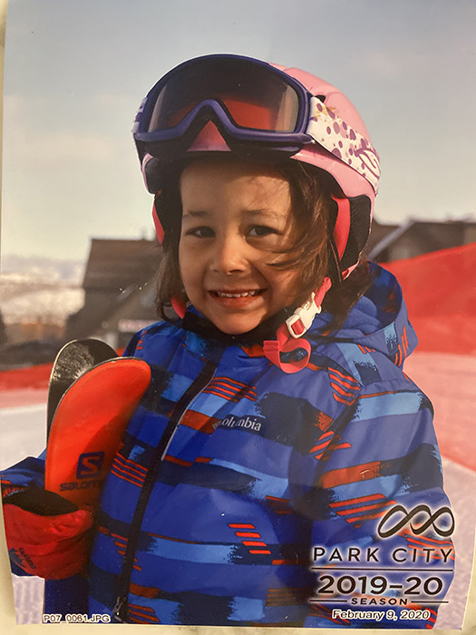 ski2020-21