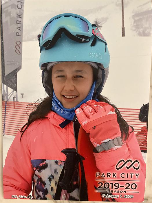 ski2020-22