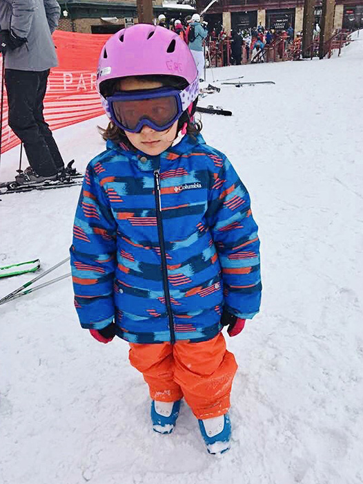 ski2020-7