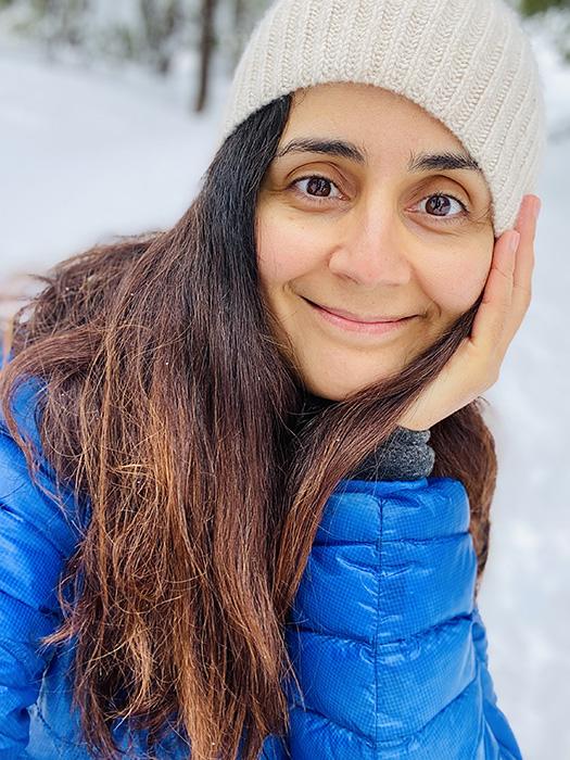 winter-26