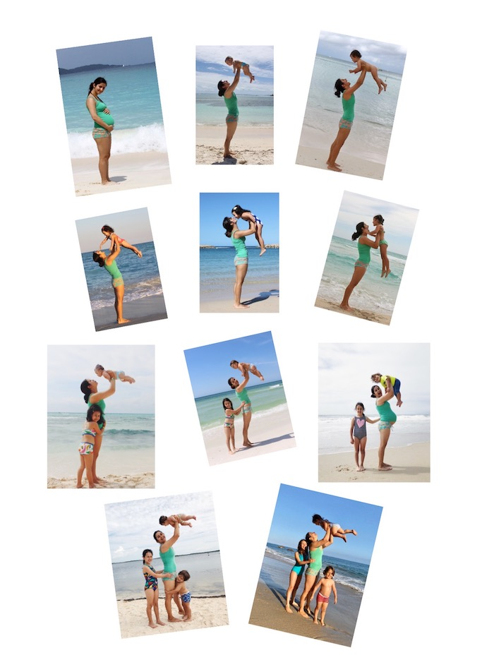 beachtrend2020-1