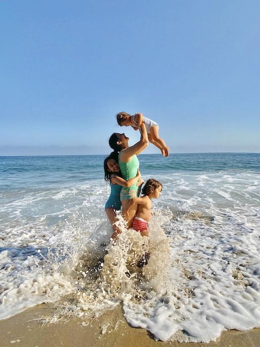 beachtrend2020-4
