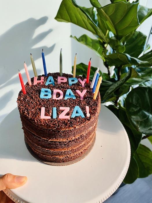 Liza10-40
