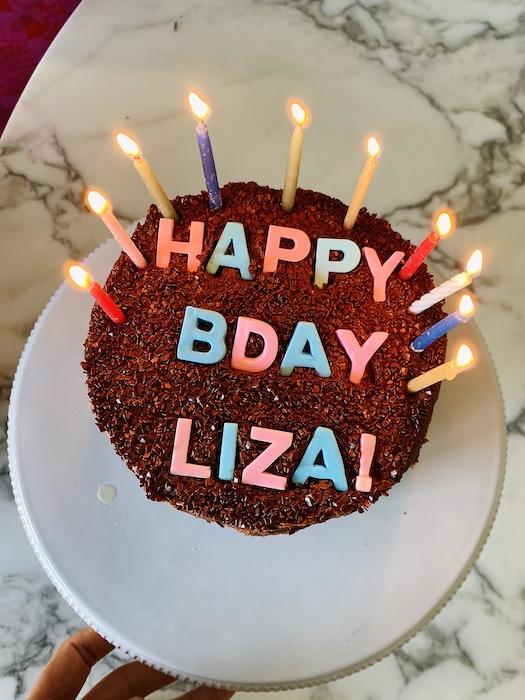 Liza10-45