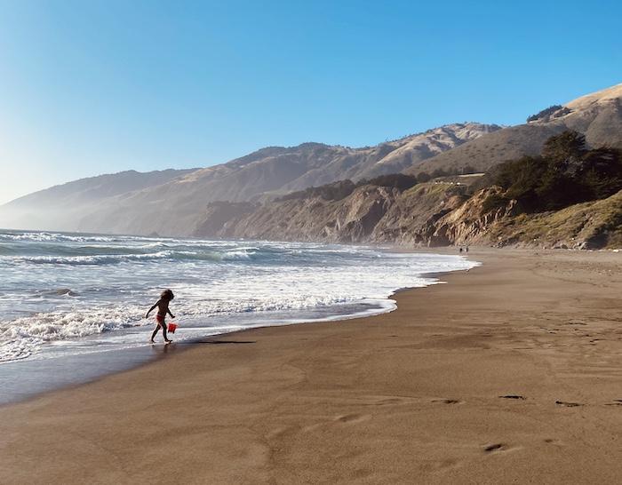 beaches20-1