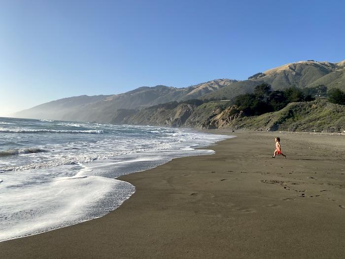 beaches20-35