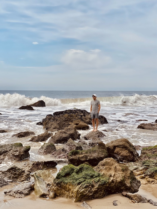 beaches20-41