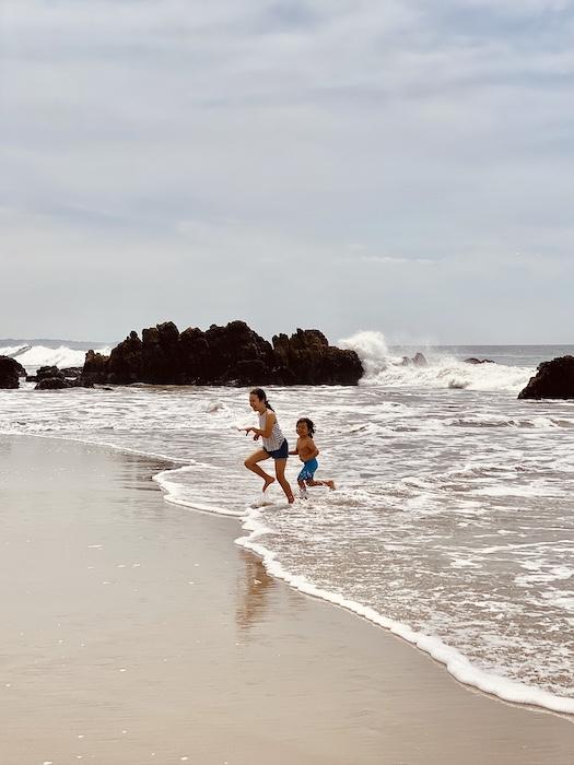 beaches20-42