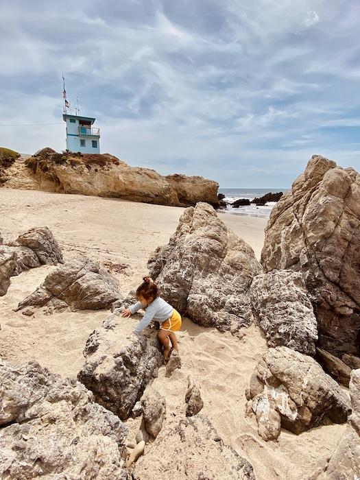 beaches20-43
